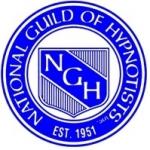 NGH certifies hypnotist
