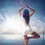 Hypnose für Ihr Wohlbefinden