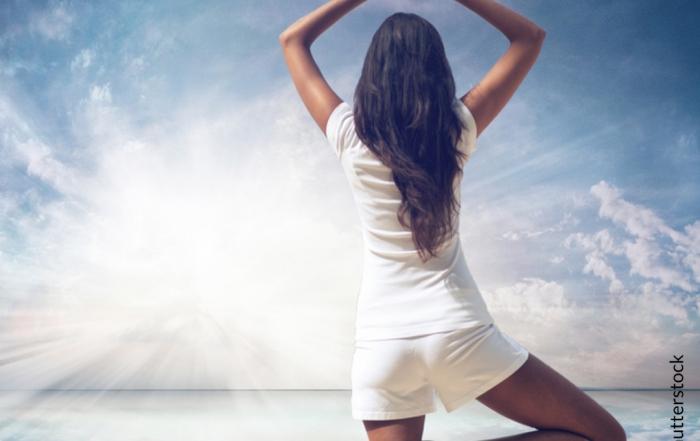 Hypnose zur Entspannung, Regeneration & Gesundheitsprävention