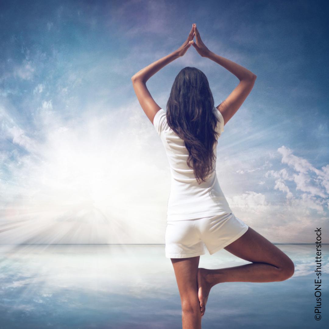 Gesundheit & Wohlbefinden