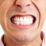 Hypnose gegen Zähneknirschen