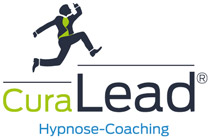CuraLead® Hypnose Eschweiler Logo
